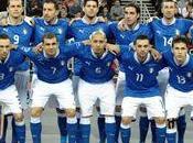'Oltre Cinque Cerchi': Calcio l'Italia supera Croazia chiude terza agli Europei
