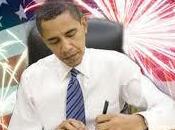 Obama invoca NDAA, potere attaccare l'Iran