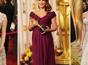 Speciale Oscar: vincitrici belle secolo