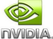 Installare driver Nvidia openSUSE 12.1