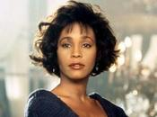 ricordo Whitney Houston