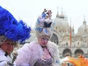 Carnevale Venezia, mila Marco! VIDEO