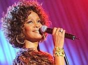 Whitney Houston morta anni hotel