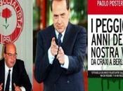 """peggiori anni della nostra vita, Craxi Berlusconi"""""""