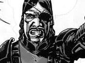 """Walking Dead, sapete sarà """"The Governor""""?"""