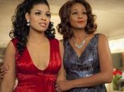 Whitney Houston: Agosto cantante rivivrà grande schermo