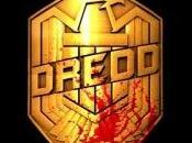 Scovate video sugli effetti speciali prime immagini Dredd