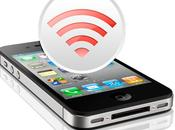 Migliori Programmi Tethering Hotspot iPhone