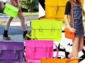 Year: Cambridge Satchel