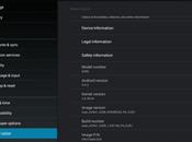 Acer Iconia A200: disponibile aggiornamento ufficiale Android 4.0.3