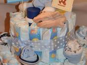 Nuovo Shop Online Torta pannolini