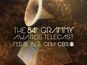 #GRAMMYs, carpet trionfo Adele