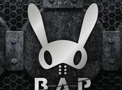 B.A.P. Warrior