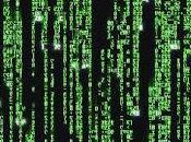 Matrix Reloaded ovvero Rientro lavoro post maternità, parte seconda