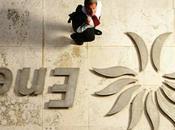 Enel: valutazione degli effetti nuovo piano tariffario