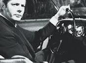 film italiani (1942 2010)
