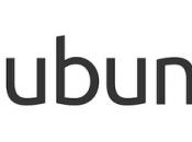 Ubuntu Mounty: semplice leggero gestore dischi fisici immagini virtuali