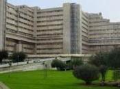 Cagliari: rivoluzionario intervento chirurgia vascolare