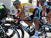 Boonen vince tour Qatar