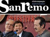 """SANREMO 2012/ Morandi: """"Voglio fare terzo Festival"""". Mazza: """"Celentano evento nell'evento"""". Partenza anticipata alle 20.40 dopo"""