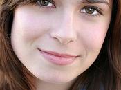 GRANDI TEMI: donne webshow videoludici Parte videogiochi sempre comunque tette