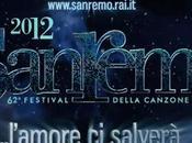Sanremo 2012, abiti vedremo palco