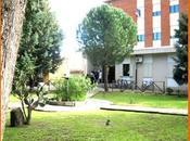 Oristano: Galileo Galilei funziona caldaia, studenti abbandonano l'istituto