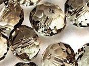 cristallo: pietra vetro?