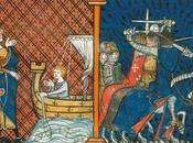 rivoluzione delle Crociate»