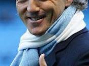 'Europa Tricolore': vola Mancini, primo pareggio Ancelotti