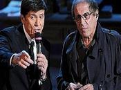 """Celentano Sanremo 2012, ovvero, ritorno """"Joan Lui"""""""