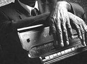 Boogie Woogie, stile blues pianoforte