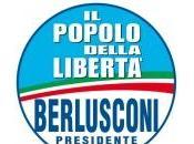 Caso Goracci,per favorire riflessione politica consiglieri Lignani dimettono dall'ufficio presidenza della regione Umbria