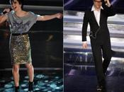Canzoni Sanremo 2012: puntata, commenti voti