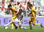 Parma-Juventus 2012, bianconeri vogliono riconquistare vetta della Serie