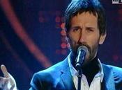 """Marlene Kuntz """"Canzone figlio"""" VIDEO-TESTO Sanremo 2012"""