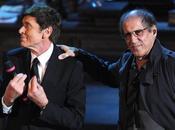 ASCOLTI 12,7 prima serata Festival Sanremo 2012