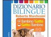 gatti, figure, linguaggio, Giorgio Celli forse anche