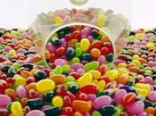 Android Jelly Bean arrivo trimestre 2012