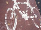 Inno alla bicicletta. Radici cemento