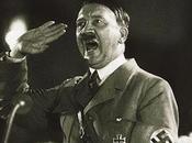 Vincenzo Maria insulta Edizioni Zisa, Valdesi, Gianni Vattimo, omosessuali, ebrei elogia Hitler