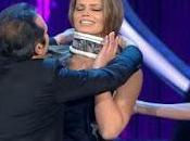 Sanremo 2012: Gianni Morandi collare segreti