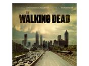 """""""The Walking Dead"""" Seconda Stagione (premiere seconda parte)"""