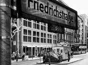 Berlino: storia, cultura divertimento
