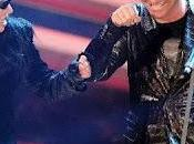 Sanremo 2012: Respirare uguale Alto Mare?