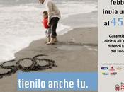 Fabrizio Palenzona sostiene Parent Project Onlus contro distrofia Duchenne