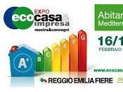 ceramica italiana presente alla edizione Ecoca...