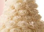 fiore dell'amore torta nozze