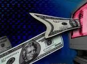 Torna spettro della tassa Internet