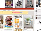 Pinterest Pinspire: l'attacco cloni